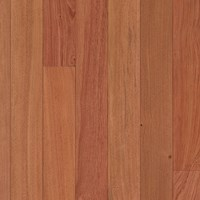 "5"" Tiete Rosewood Prefinished Solid Hardwood Flooring at Wholesale Prices"