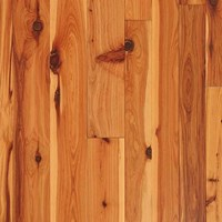 "7 1/4"" Australian Cypress Unfinished Solid Wood Flooring at Discount Prices"
