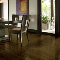Armstrong Century Estate Hardwood Flooring at Wholesale Prices