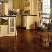Armstrong Artesian Classics Cherry Hardwood Flooring at Wholesale Prices