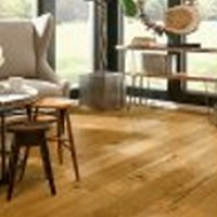 Armstrong Artistic Timbers Engineered Hardwood Flooring at Wholesale Prices