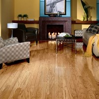"Armstrong Ascot 2 1/4"" Strip Hardwood Flooring at Wholesale Prices"