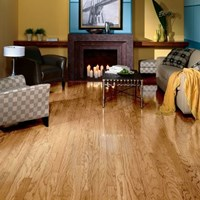 "Armstrong Ascot 3 1/4"" Plank Hardwood Flooring at Wholesale Prices"