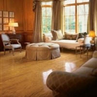 Armstrong Beaumont Plank High Gloss Hardwood Flooring at Wholesale Prices