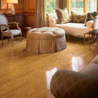 Armstrong Beaumont Plank Low Gloss Hardwood Flooring at Wholesale Prices