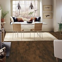 Armstrong Blackwater Classics Hardwood Flooring at Wholesale Prices