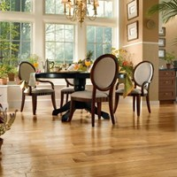 Armstrong Century Farm Hardwood Flooring at Wholesale Prices