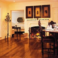 "Armstrong Global Exotics 4 3/4"" Hardwood Flooring at Wholesale Prices"