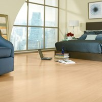 Armstrong Grand Illusions Laminate Flooring at Wholesale Prices