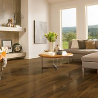 "Armstrong Prime Harvest 2 1/4"" Strip Hardwood Flooring at Wholesale Prices"