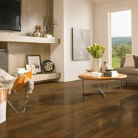 "Armstrong Prime Harvest 5"" Plank Hardwood Flooring at Wholesale Prices"