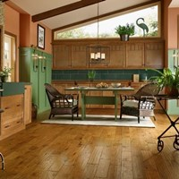 Armstrong Rural Living Hardwood Flooring at Wholesale Prices