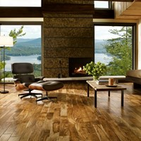 Armstrong Rustic Accents Hardwood Flooring at Wholesale Prices