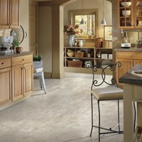 Armstrong Stone Creek Laminate Flooring at Wholesale Prices