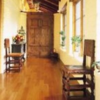 Armstrong Valenza Engineered Hardwood Flooring at Wholesale Prices