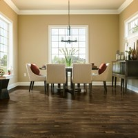 Armstrong Artistic Timbers Solid Hardwood Flooring at Wholesale Prices