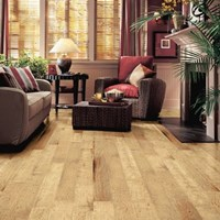 Armstrong Heritage Classics Hardwood Flooring at Wholesale Prices
