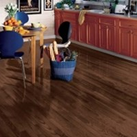 "Armstrong Yorkshire 2 1/4"" Strip Hardwood Flooring at Wholesale Prices"