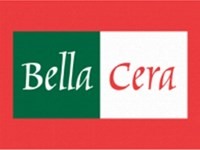 Bella Cera Hardwood Flooring at Wholesale Prices