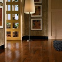 Bruce American Vintage Cherry Hardwood Flooring at Wholesale Prices