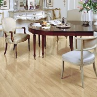 "Bruce Fulton 3 1/4"" Plank Hardwood Flooring at Wholesale Prices"