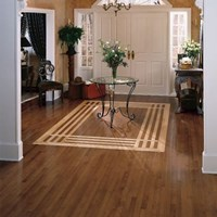 "Bruce Kennedale Prestige 3 1/4"" Plank Hardwood Flooring at Wholesale Prices"