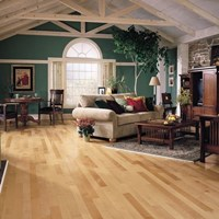 "Bruce Manchester 3 1/4"" Plank Hardwood Flooring at Wholesale Prices"
