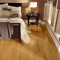 "Bruce Turlington American Exotics 3"" Hickory Hardwood Flooring at Wholesale Prices"