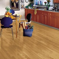 "Bruce Manchester 2 1/4"" Plank Hardwood Flooring at Wholesale Prices"