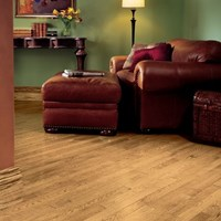 "Bruce Westchester 2 1/4"" Strip Hardwood Flooring at Wholesale Prices"