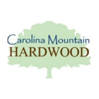 Carolina Hardwood Hardwood Flooring at Wholesale Prices