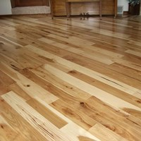 Domestic Prefinished Engineered Hardwood Flooring at Wholesale Prices