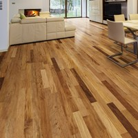 Domestic Unfinished Engineered Hardwood Flooring at Wholesale Prices