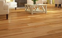 Domestic Unfinished Solid Hardwood Flooring at Wholesale Prices