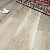 "7 1/2"" x 5/8""  European French Oak Arizona Hardwood Flooring Specials at Wholesale Prices"