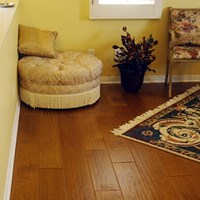 Garrison Big Sky Hardwood Flooring at Wholesale Prices