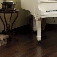 Garrison Carolina Classic Hardwood Flooring at Wholesale Prices