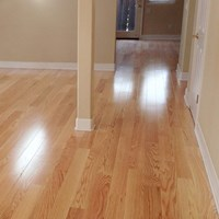 Garrison Crystal Valley Hardwood Flooring at Wholesale Prices