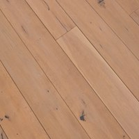 Garrison_Chateau_Capri_Engineered_Wood_Floors_The_Discount_Flooring_Co