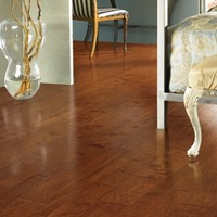 Harris Wood Highlands Hardwood Flooring at Wholesale Prices