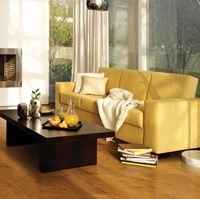 Harris Wood SpringLoc Today Hardwood Flooring at Wholesale Prices