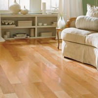 "Harris Wood Traditions 5"" Hardwood Flooring at Wholesale Prices"