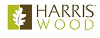 Harris Wood Hardwood Flooring at Wholesale Prices