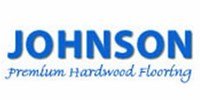 Johnson Hardwood Flooring at Wholesale Prices