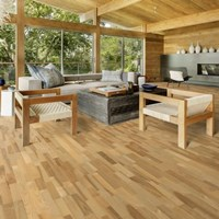 Kahrs Tres Hardwood Flooring at Wholesale Prices