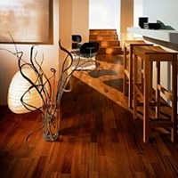 Kahrs World Collection Hardwood Flooring at Wholesale Prices