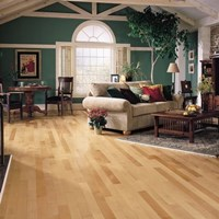 "Bruce Kennedale Prestige Plank 4"" & 5"" Hardwood Flooring at Wholesale Prices"