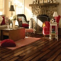 Mannington Revolutions Plank Laminate Flooring at Wholesale Prices