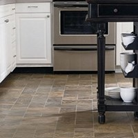 Mannington Revolutions Tile Laminate Flooring at Wholesale Prices