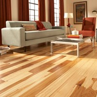Mullican Chatelaine Hardwood Flooring at Wholesale Prices